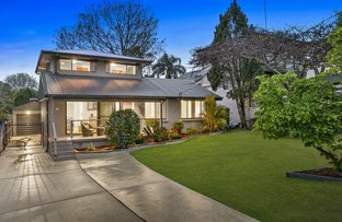 Picture of 6 Spilstead Place, Beacon Hill NSW 2100