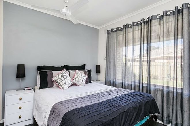 Picture of 4/21 Lonsdale Street, WOODVILLE NORTH SA 5012
