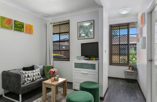 Picture of 3/24 Garden St, Eastlakes NSW 2018