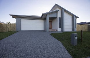 Picture of 94 O'Riely Avenue, Marian QLD 4753