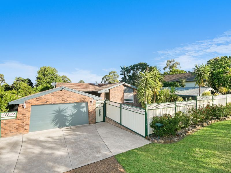247 Paterson Road, Bolwarra Heights NSW 2320, Image 0