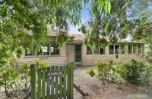 Picture of 13 Baillieu Street, Point Lonsdale VIC 3225