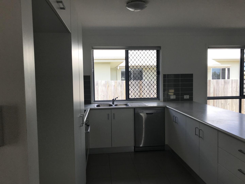 Foster Drive, Bundaberg North QLD 4670, Image 2