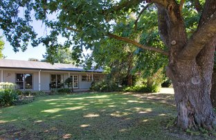 Picture of 639 Lima Road, Lima VIC 3673