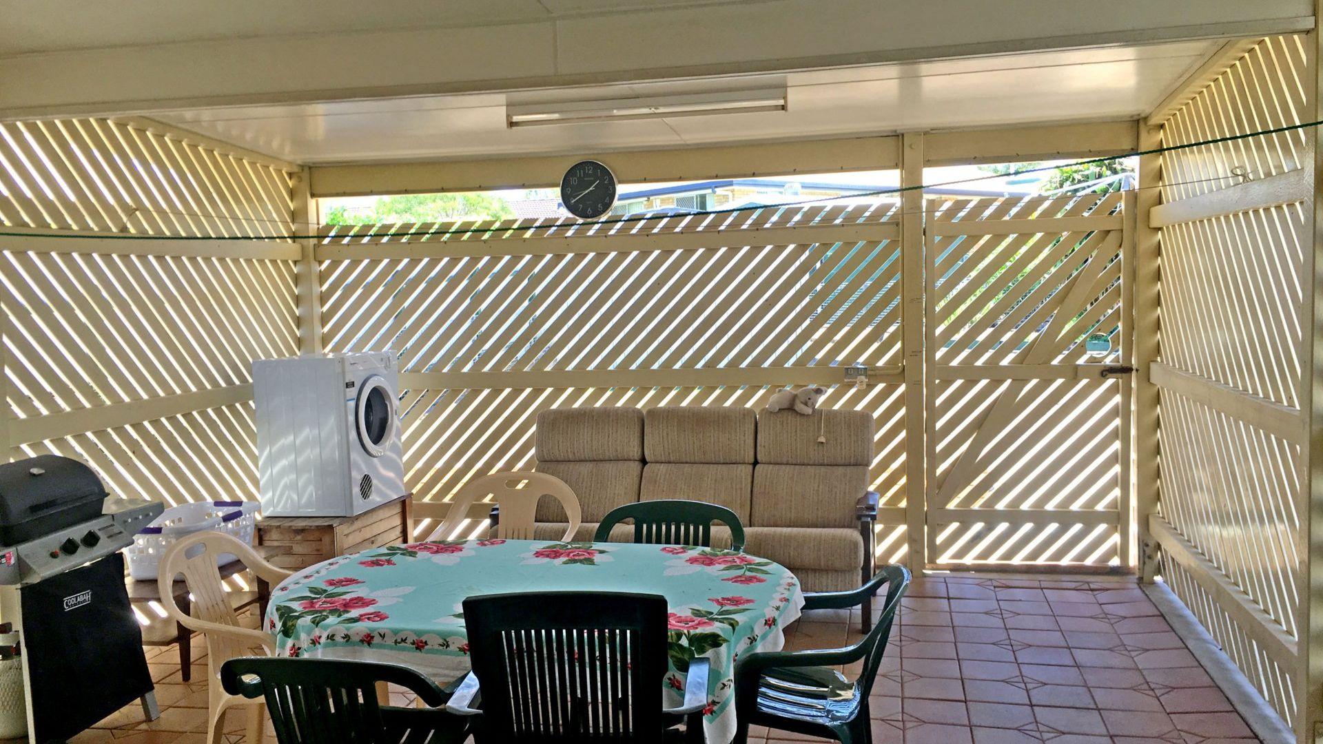 30 South Street, Gatton QLD 4343, Image 1