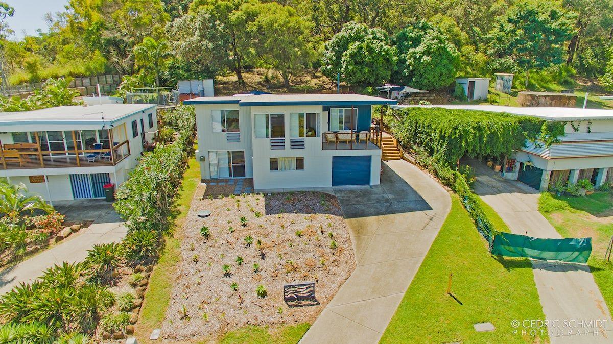 5 Gaden Street, Seventeen Seventy QLD 4677, Image 0