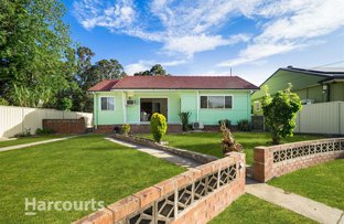 Picture of 23 Ramsay Street, Canley Vale NSW 2166