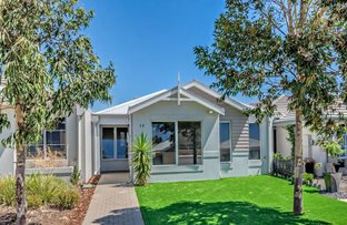 Picture of 12 Counter Way, Alkimos WA 6038