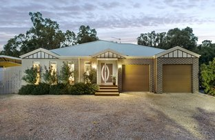 Picture of 5 Fairy Dell Court, Heathcote VIC 3523