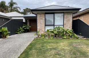Picture of 3A Maud Street, Ethelton SA 5015