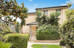 Picture of 5/31-33 Hotham Road, Gymea NSW 2227