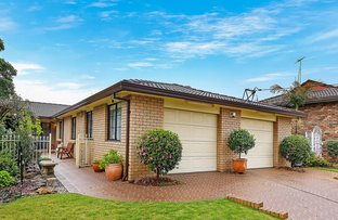 Picture of 77 Kleins Road, Northmead NSW 2152
