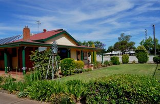 Picture of 8 Derribong St, Trangie NSW 2823