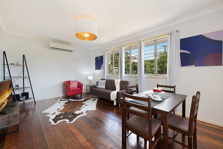 6 Glen Kedron Lane, Kedron QLD 4031, Image 2