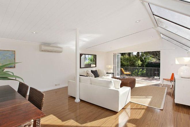 Picture of 63 Edgecliff Road, WOOLLAHRA NSW 2025