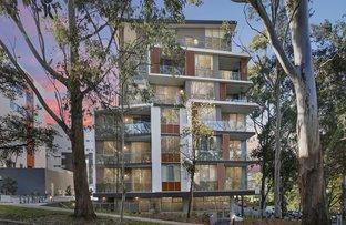 Picture of 307/27 Merriwa St, Gordon NSW 2072