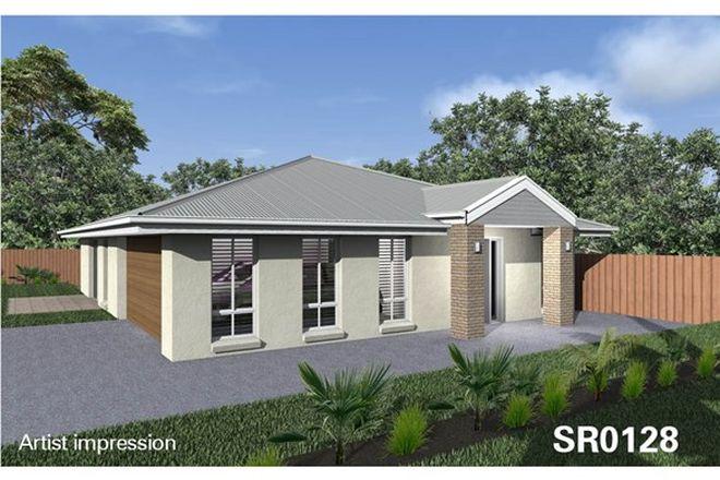 Picture of 48 Livistonia Drive, POONA QLD 4650