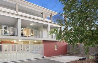6/12 Hedges Street, Sherwood QLD 4075