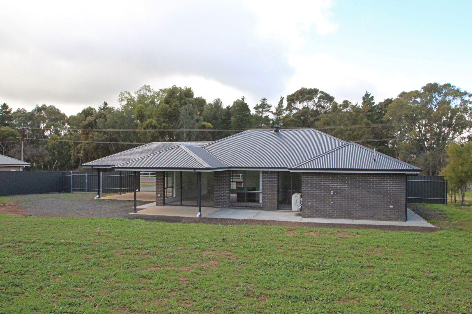 Lot 91 Main North Road, Leasingham SA 5452, Image 1