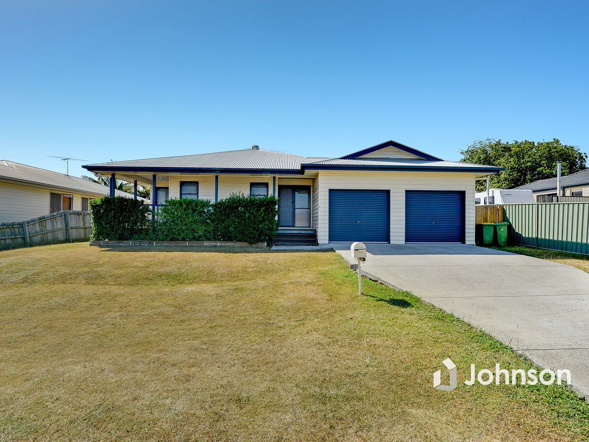 198 Thornton Street, Raceview QLD 4305, Image 0