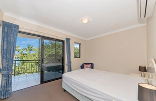 Picture of 15/59-60 The Strand, North Ward QLD 4810