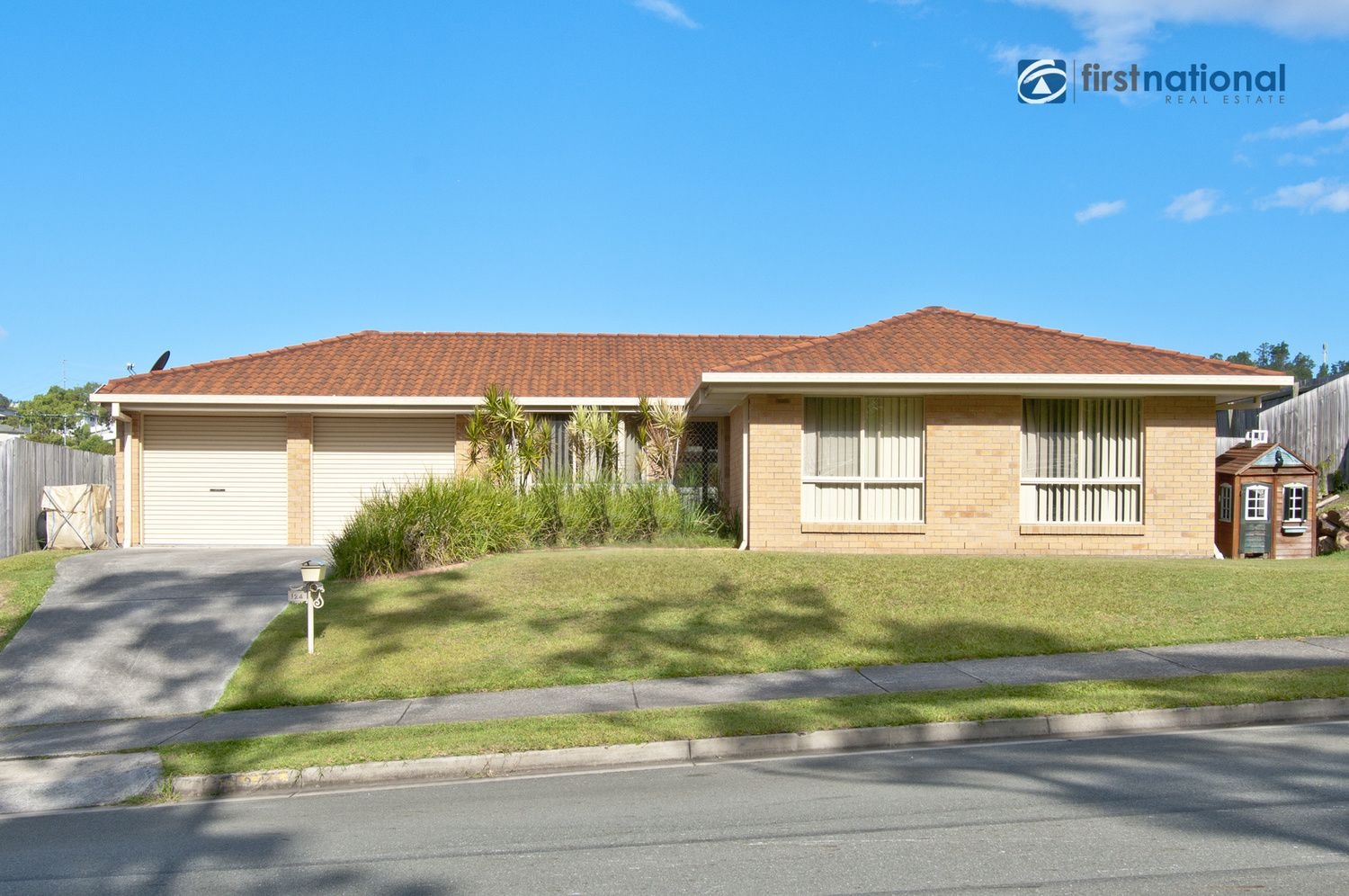 124 High Road, Waterford QLD 4133, Image 0