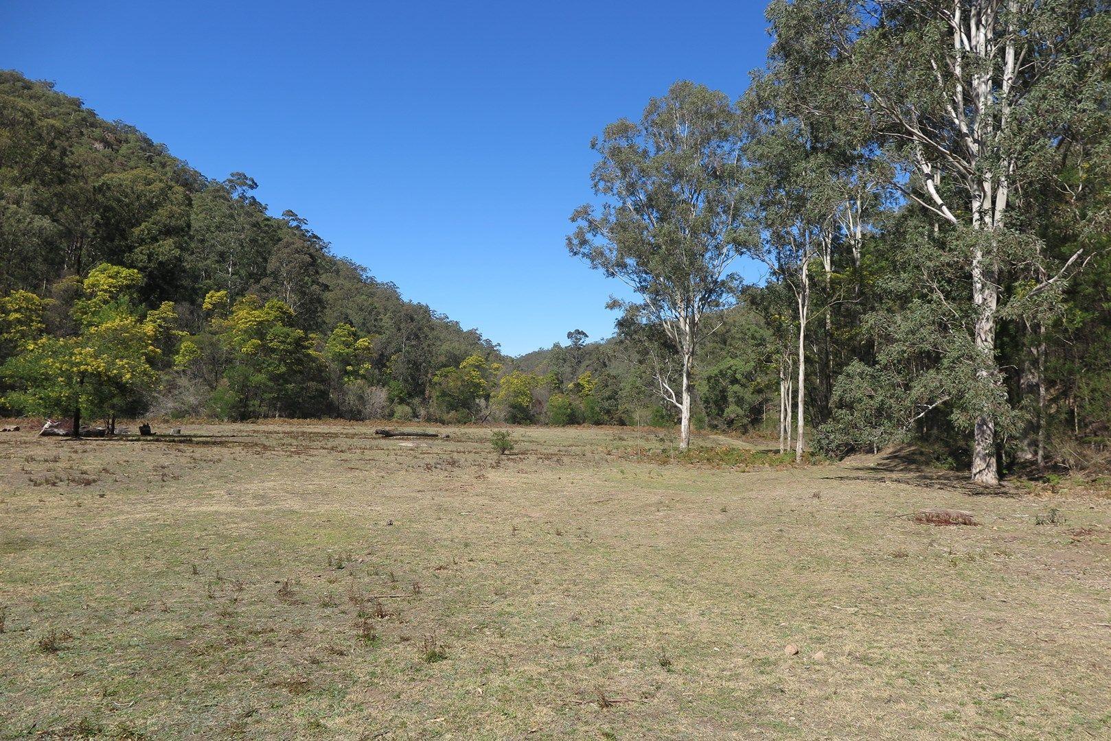 1816 Upper Macdonald Rd, Higher Macdonald NSW 2775, Image 0
