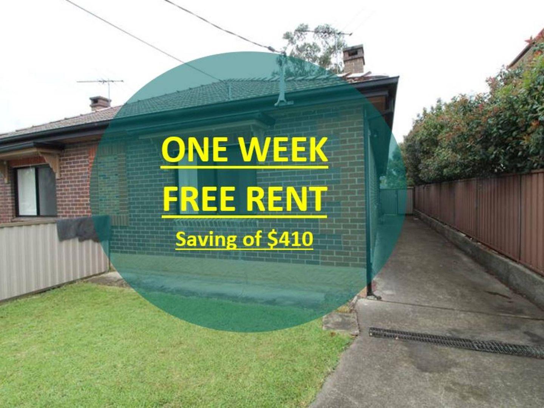 18 Malvern Ave, Merrylands NSW 2160, Image 0
