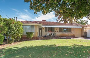 Picture of 23 Collingwood Street, Dianella WA 6059