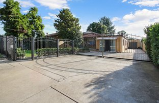 Picture of 75 Charles Street, Wodonga VIC 3690