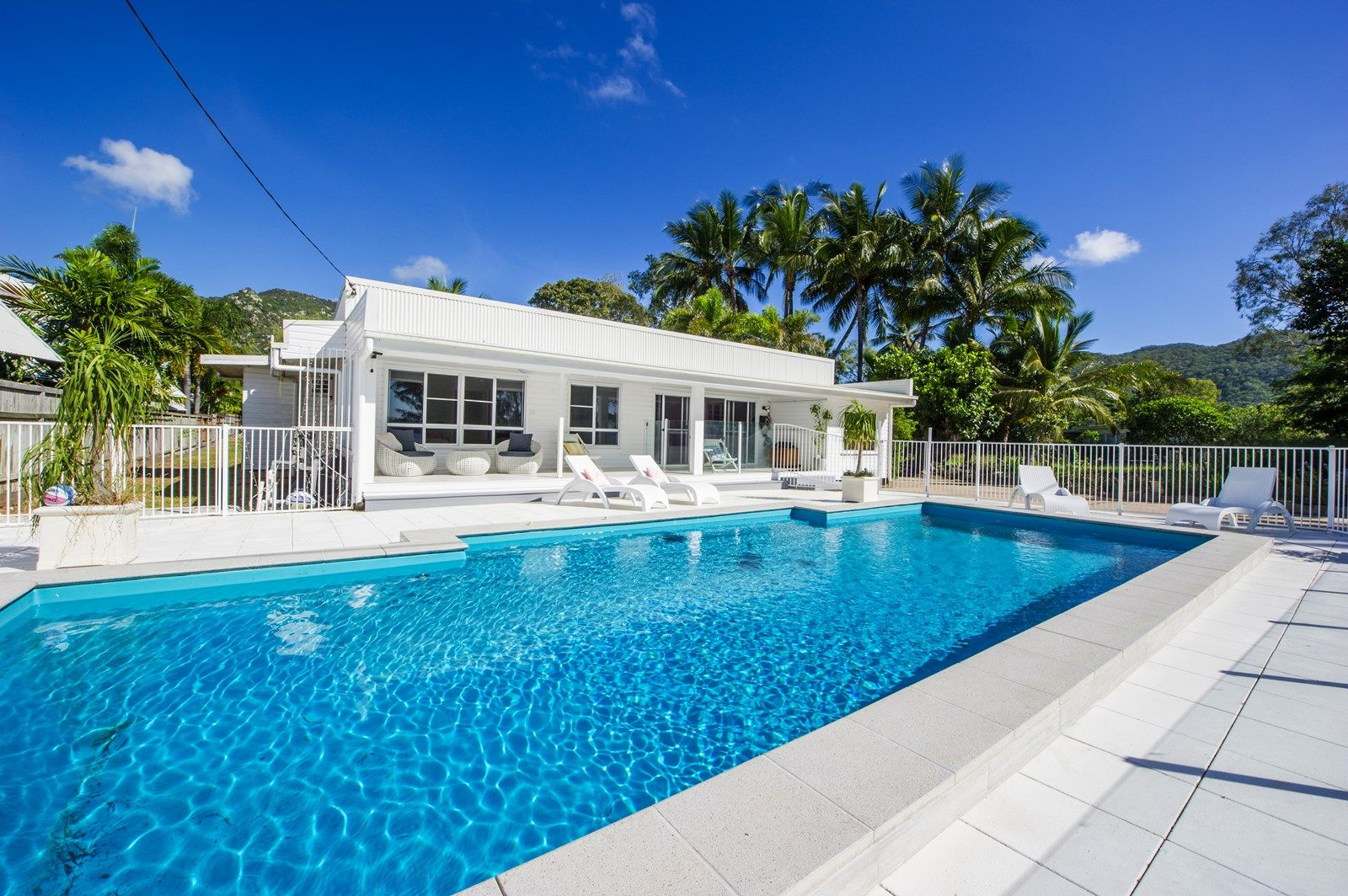 10 The Esplanade, Nelly Bay QLD 4819, Image 1