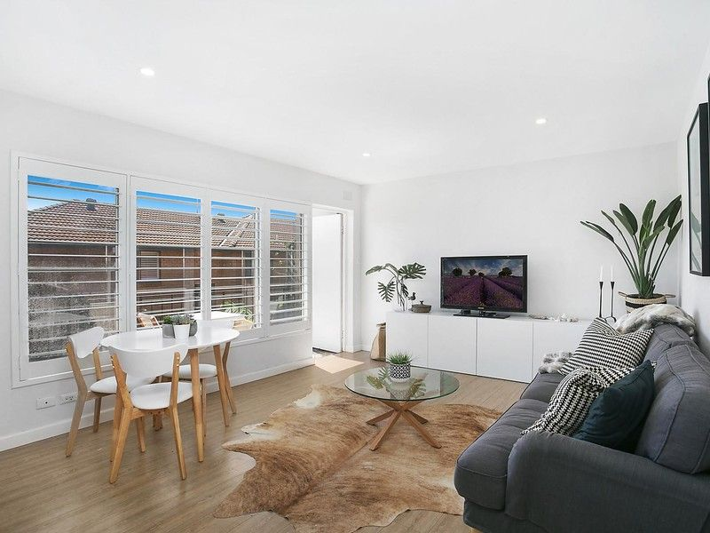 16/94 Mount Street, Coogee NSW 2034, Image 0