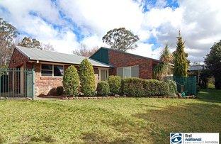 2 Carlow Close, Armidale NSW 2350