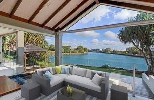 25 Seahorse Dr, Twin Waters QLD 4564