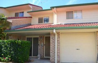 Picture of 20/63-67 BOWEN STREET, Capalaba QLD 4157
