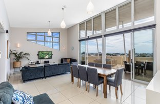 Picture of 39/83 Marine Pde, Redcliffe QLD 4020