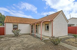 Picture of 3/23 Napier Court, Noarlunga Downs SA 5168
