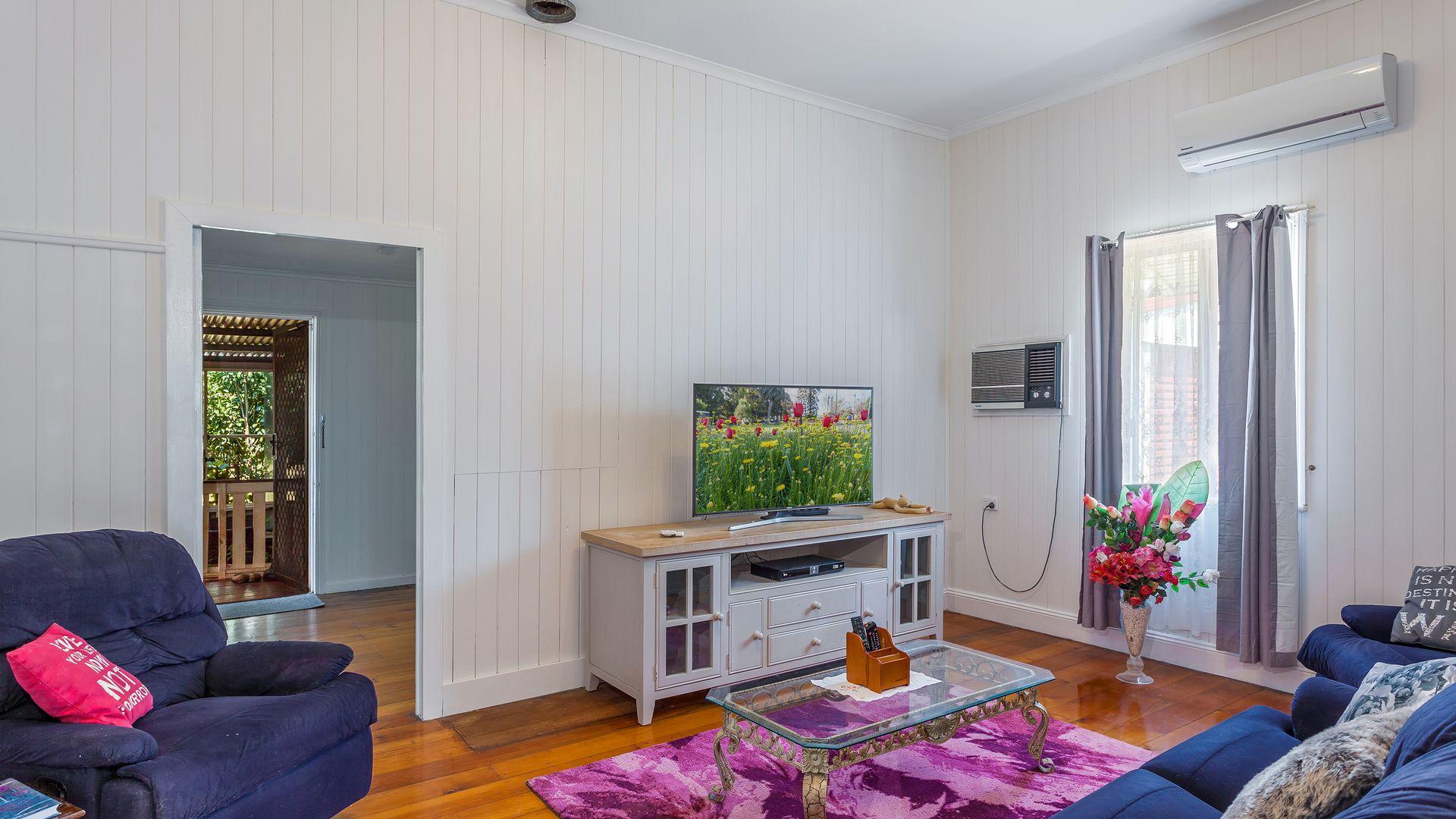 22 Bothwell Street, Newtown QLD 4350, Image 1