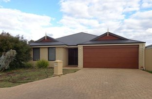 Picture of 24 Dawson Place, Donnybrook WA 6239