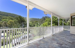 Picture of 1 Station Street (Upper Level), Stanwell Park NSW 2508