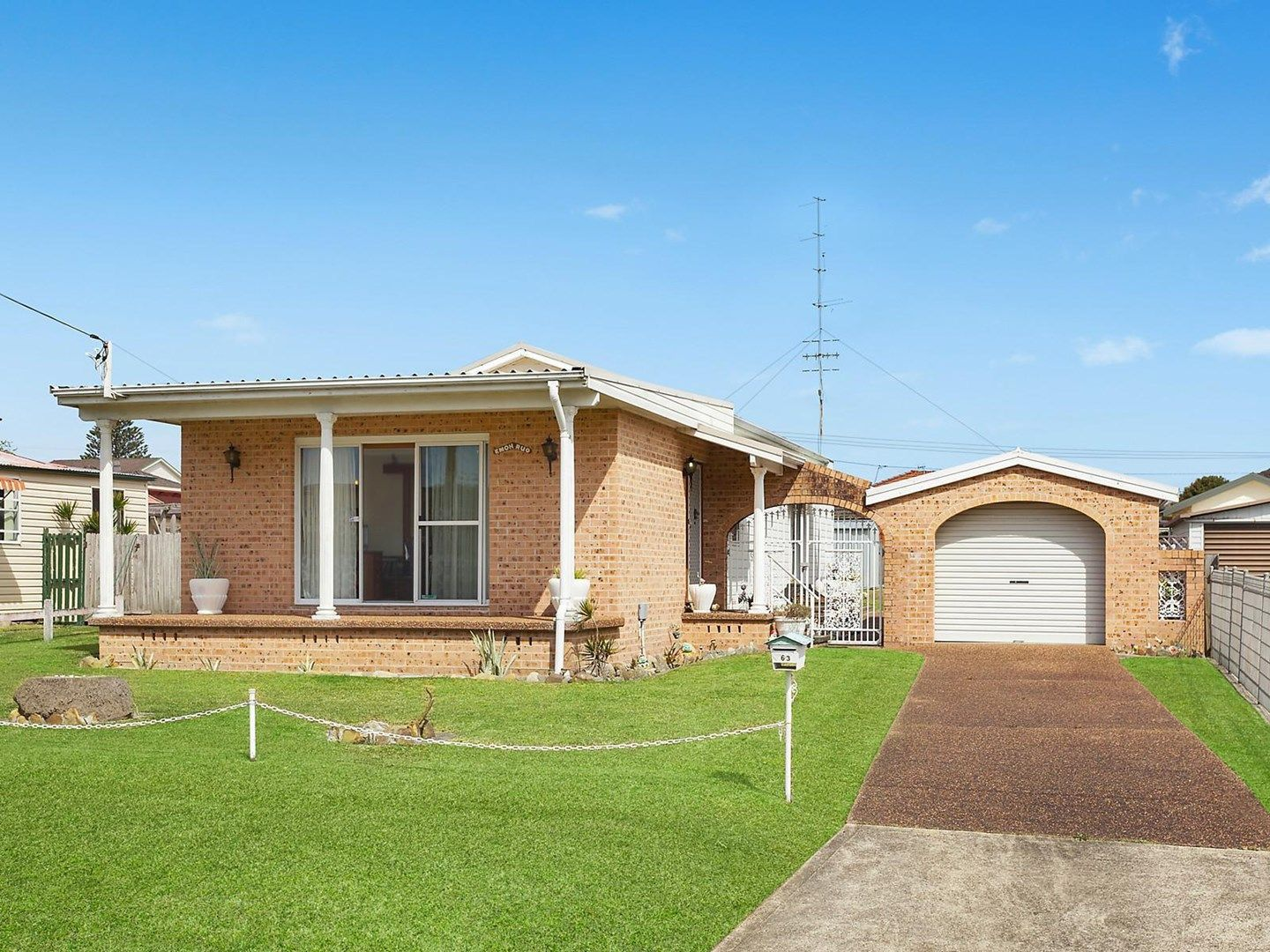 63 Pacific Street, Long Jetty NSW 2261, Image 0