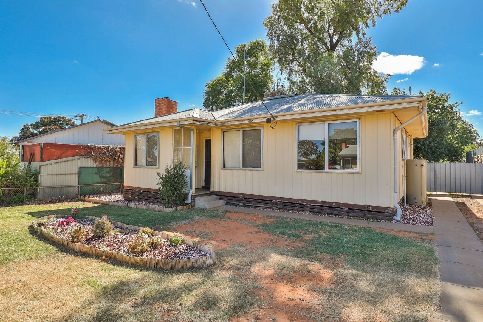 20 Namoi Avenue, Red Cliffs VIC 3496, Image 0