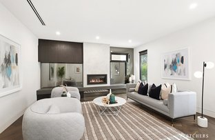 Picture of 11A Mary Street, Balwyn North VIC 3104