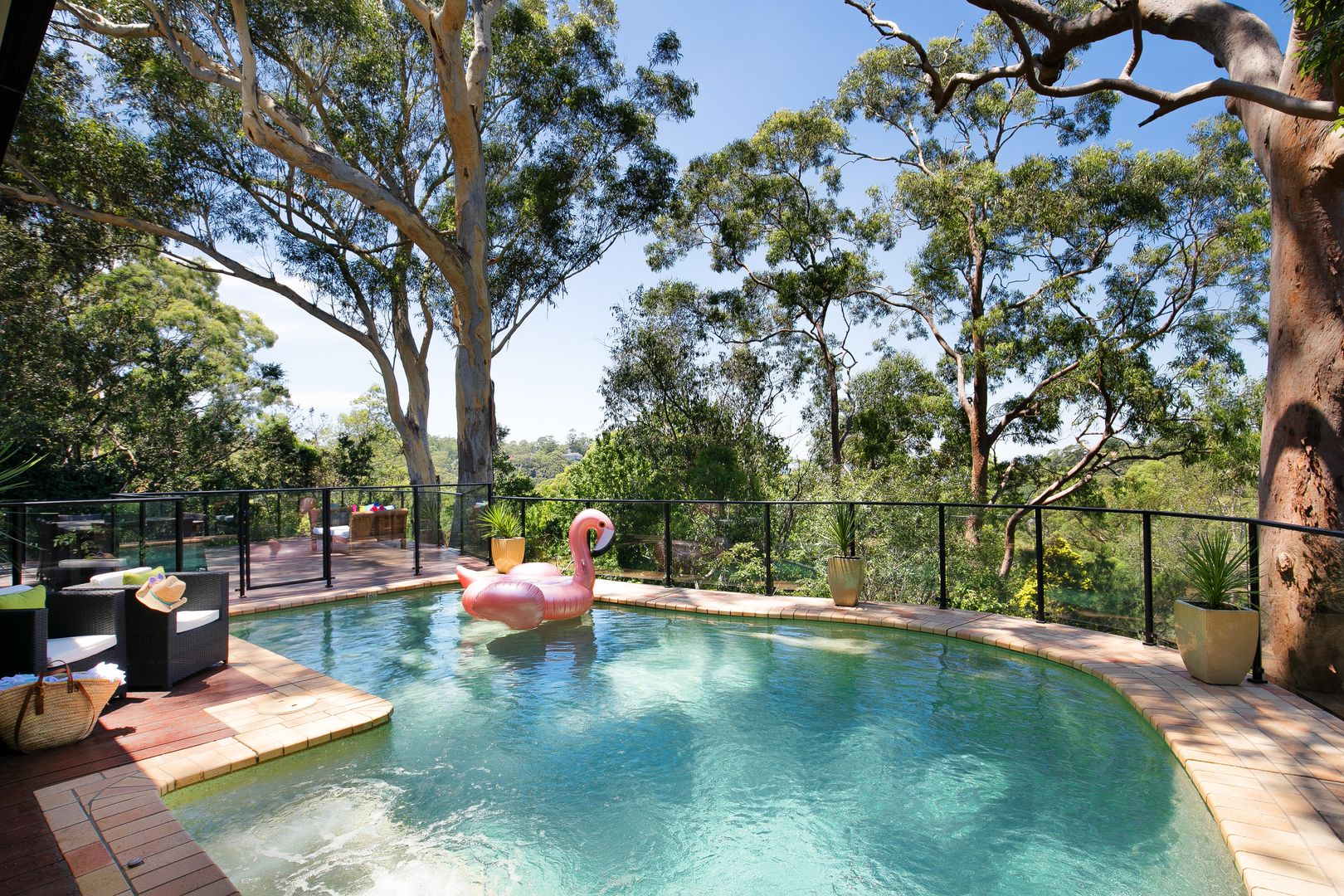 34A Yarrabung  Road, St Ives NSW 2075, Image 2