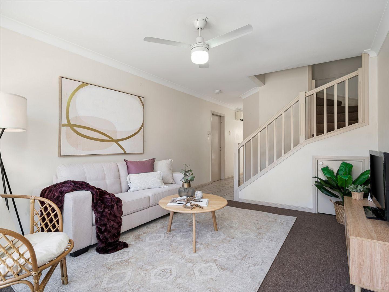 3/35 Melton Road, Nundah QLD 4012, Image 1