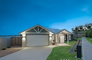 Picture of 11 Annabel Crescent, Officer VIC 3809