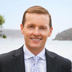 Bernard Ryan, Sales representative
