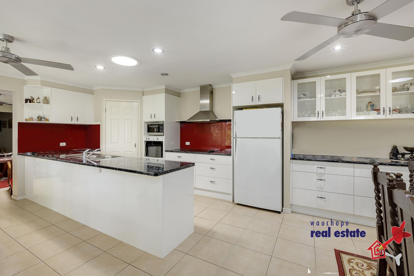 64 Cadaga Ridge, King Creek NSW 2446, Image 1