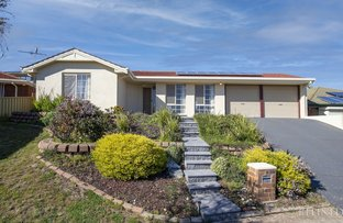 Picture of 4 Lighthouse  Drive, Hallett Cove SA 5158