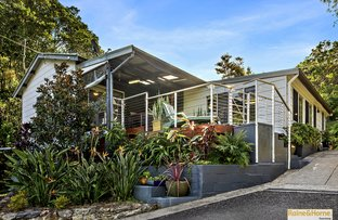 Picture of 35 Lovetts Road, Korora NSW 2450